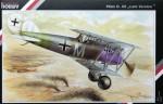 1-48-Pfalz-D-XII-Late-Version