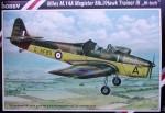 1-48-Miles-M-14A-Magister-Hawk-Trainer-III-Hi-tech