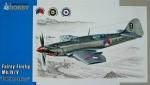 1-48-Fairey-Firefly-Mk-IV-V-Foreign-Service