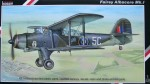 1-48-Fairey-Albacore-Mk-I