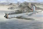 1-48-Blackburn-Skua-Mk-II