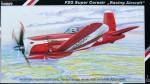 1-48-F2G-1-2-Super-Corsair-Racer-Plane