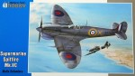 1-48-Supermarine-Spitfire-Mk-VC-Malta-Defenders
