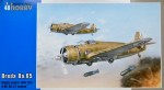 1-48-Breda-Ba-65-w-Fiat-A-80-RC-41-engine