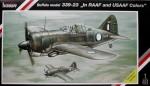 1-48-Buffalo-model-339-23-RAAF-and-US-Army-Service
