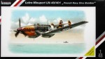 1-48-Loire-Nieuport-LN-40-401-French-Navy-Dive-Bomber