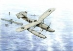 1-48-Arado-Ar-231V-2-with-Different-Tail