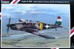 1-48-Arado-Ar-96A-Early-Version