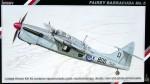 1-48-Fairey-Barracuda-Mk-5