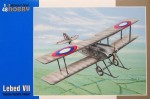 1-48-Lebed-VII-Russian-Sopwith-Tabloid
