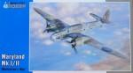 1-48-Maryland-Mk-I-II-Warburtons-War