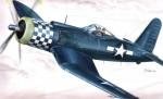 1-48-F2G1-2-Super-Corsair-US-Navy-and-USMC