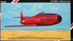 1-48-D-558-1-Skystreak