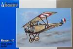 1-48-Nieuport-Nie-10