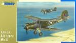 1-48-Fairey-Albacore-Mk-II