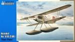 1-48-Heinkel-He-51B-2W-Float-Plane