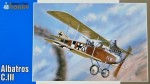 1-48-Albatros-C-III