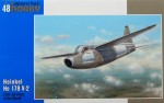 1-48-He-178-V-2-First-Jet-Plane-of-the-World