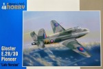 1-48-Gloster-E-28-39-Pioneer-Late-Version