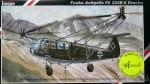 1-48-VR-1-Czechoslovakian-FA-223