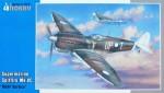 1-48-Supermarine-Spitfire-Mk-VC-RAAF-Service