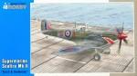 1-48-Supermarine-Seafire-Mk-II-Torch-and-Avalanche