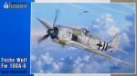 1-48-Fw-190A-6-Early-Sturmbirds-ex-EDUARD