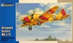 1-48-Airspeed-Oxford-Mk-I-II-Commonwealth-Service