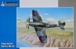 48mm-Supermarine-Spitfire-Mk-XII-4x-camo