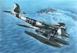 1-48-He-115B