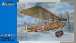 1-48-Albatros-C-III-Captured-and-Foreign-Service