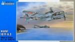 1-48-model-167F-A-3-Glenn-over-France-1940-45