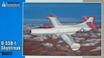 1-48-D-558-I-Skystreak-NACA