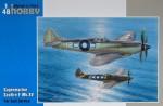 48mm-Supermar-Seafire-F-Mk-XV-Far-East-Service