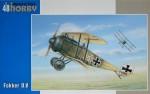 1-48-Fokker-D-V-3x-camo-versions
