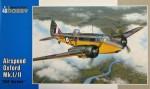 1-48-Airspeed-Oxford-Mk-I-II-RAF-Service