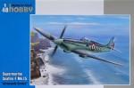 1-48-Supermar-Seafire-F-Mk-15-Aeronavale-Service