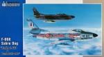 1-48-F-86K-Armes-de-lAir-and-Bundesluftwaffe