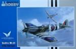 48mm-Supermarine-Seafire-Mk-III-D-Day-Fleet-Eyes