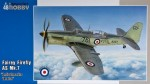 48mm-Fairey-Firefly-AS-Mk-7-Antisubmarine-Version