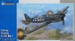 48mm-Fairey-Firefly-F-FR-Mk-I-Pacific-Fleet