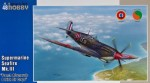 48mm-Supermarine-Seafire-Italian-Float-Fighter