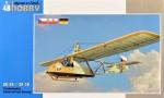 1-48-SG-38-SK-38-Czechoslov-Poland-and-East-Germ-