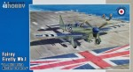 48mm-Morane-Saulnier-Brit-Missions-over-Korea