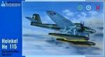 48mm-Heinkel-He-115-Scandinavian-Service