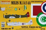 48mm-Miles-M-14A-Magister-Mk-IEgyptTurkeyThai