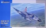 1-48-SAAB-SK-37E-Stor-Viggen-Electr-Warfare-Agr-