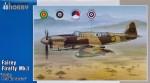 48mm-Miles-M-14A-Magister-Mk-IPost-War-Service