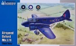 48mm-Airspeed-Oxford-Mk-I-II-Royal-Navy