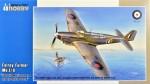1-48-Fairey-Fulmar-Mk-I-II-Hi-Tech-5x-camo